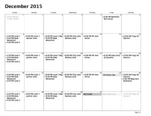 Calendar_121533565556_large_2