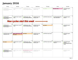 Calendar_11636054441_large_2